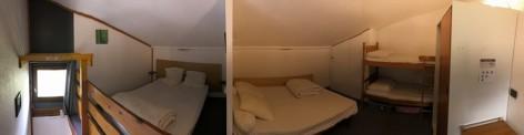 5-VILLAGE-I-7-CABE-mezzanine-espace-nuit-vue-complete.jpg