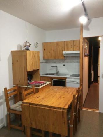 3-GELA-DELIGEY-cuisine-salle-edit.jpg