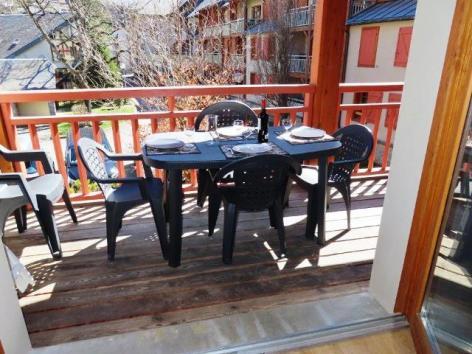 6-TOURON-Cami-Real-131-balcon.jpg
