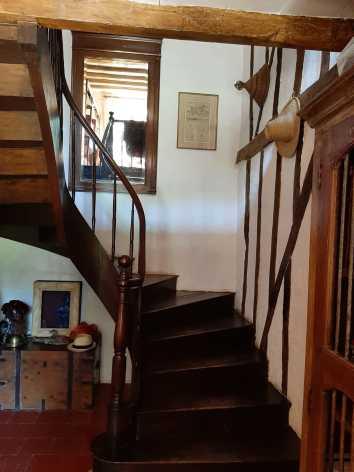 5-GiteGoux-escalier.jpg