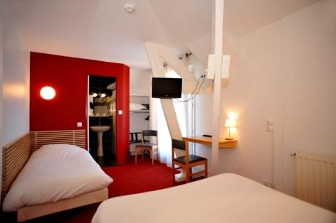 2-hotelchezpierredagos-chambre-agosvidalos-HautesPyrenees.jpg
