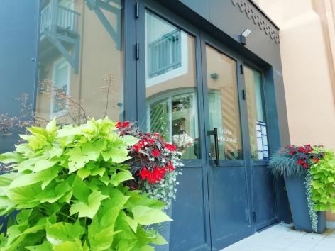 5-Hotel-Pierre-Agos-Hautes-Pyrenees--5-.jpg