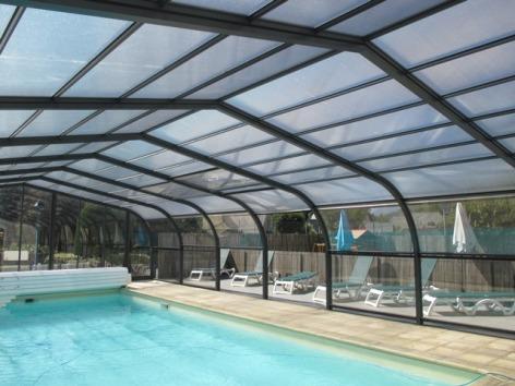 6-hotelchezpierredagos-piscine-agosvidalos-HautesPyrenees.JPG