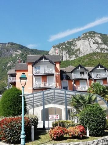 7-Hotel-Pierre-Agos-Hautes-Pyrenees--7-.jpg