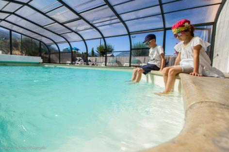 7-piscine1-pierredagos-agosvidalos-HautesPyrenees.jpg
