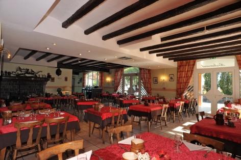 9-Hotel-Pierre-Agos-Hautes-Pyrenees--9-.JPG