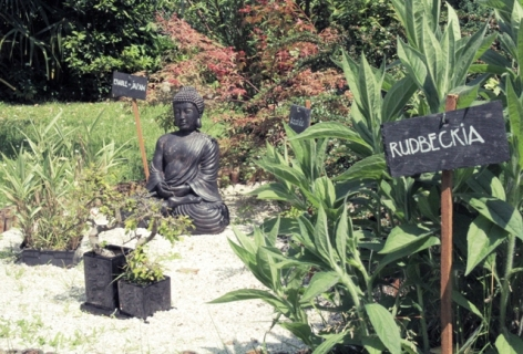 0-jardin1-hotelbeausite-argelesgazost-HautesPyrenees.jpg.jpg