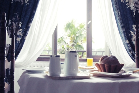2-tablepetitdejeuner-hotelbeausite-argelesgazost-HautesPyrenees.jpg.jpg