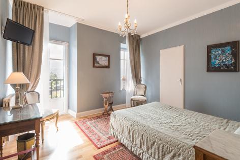 5-2017-hotel-beau-site-chambre-argeles-gazost-hautes-pyrenees.jpg