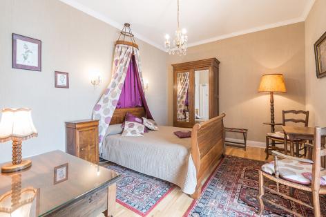 5-2017-hotel-beau-site-lit-argeles-gazost-hautes-pyrenees.jpg