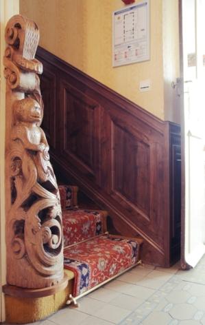 5-escalier-hotelbeausite-argelesgazost-HautesPyrenees.jpg.jpg