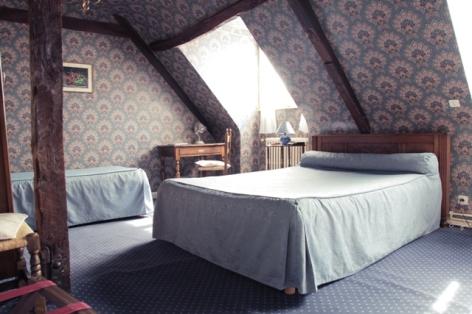 6-chambre1-hotelbeausite-argelesgazost-HautesPyrenees.jpg.jpg