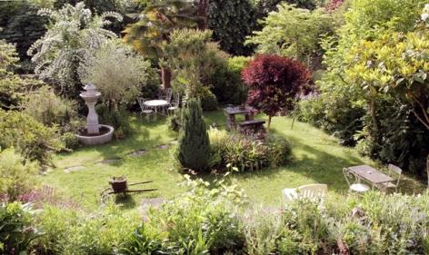 8-jardin3-hotelbeausite-argelesgazost-HautesPyrenees.jpg.jpg