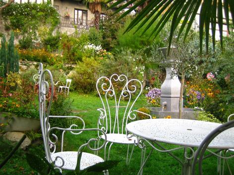 9-2017-hotel-beau-site-chaise-argeles-gazost-hautes-pyrenees.jpg