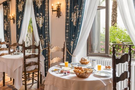 9-2017-hotel-beau-site-restaurant-argeles-gazost-hautes-pyrenees.jpg