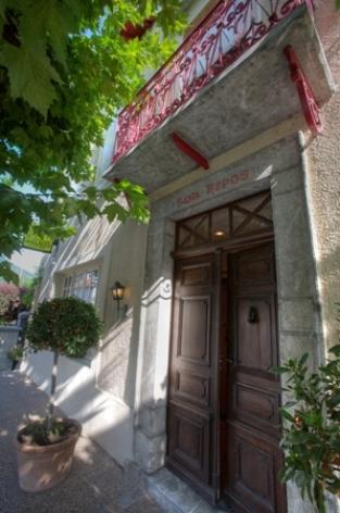 9-entre-e3-hotelbonrepos-jarno-argelesgazost-HautesPyrenees.jpg