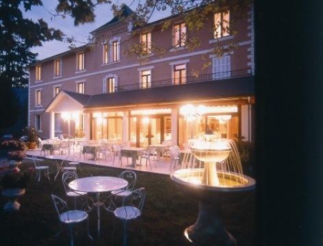 0-facade-hotelgabizos-argelesgazost-HautesPyrenees.jpg
