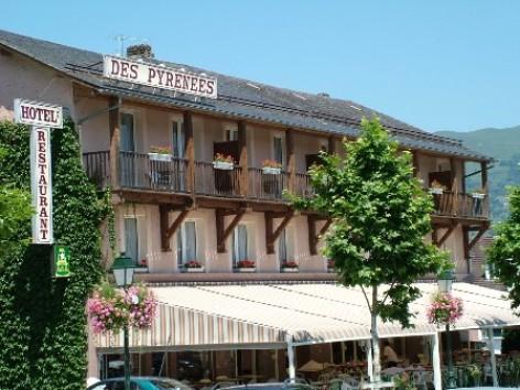 0-fac-ade2-hotellespyrenees-argelesgazost-hautespyrenees.jpg