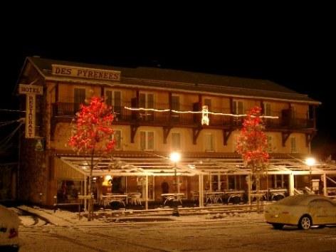 9-fac-ade3-hotellespyrenees-argelesgazost-hautespyrenees.jpg