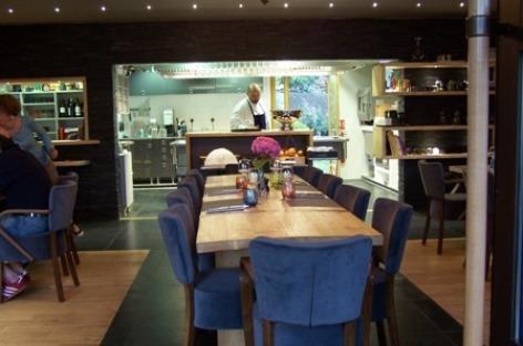 9-restaurant-HotelArrieulat-ArgelesGazost-HautesPyrenees.jpg