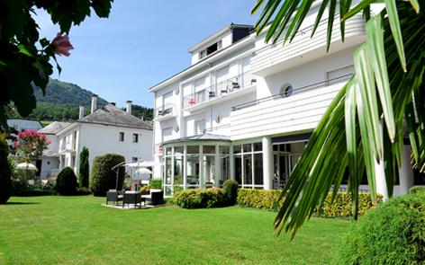 0-2016-hotel-miramont-13-argeles-gazost.jpg