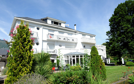 1-2016-hotel-miramont-12-argeles-gazost.jpg