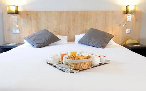 12-2016-hotel-miramont-09-argeles-gazost.jpg