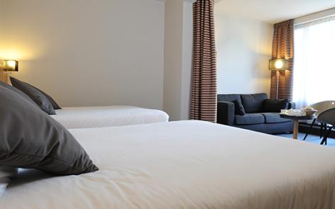13-2016-hotel-miramont-10-argeles-gazost.jpg