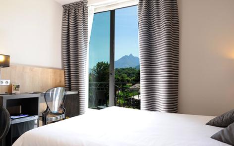 3-2016-hotel-miramont-00-argeles-gazost.jpg