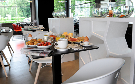 3-2016-hotel-miramont-01-argeles-gazost.jpg