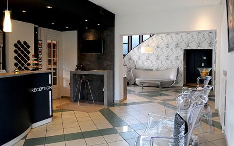 8-2016-hotel-miramont-05-argeles-gazost.jpg