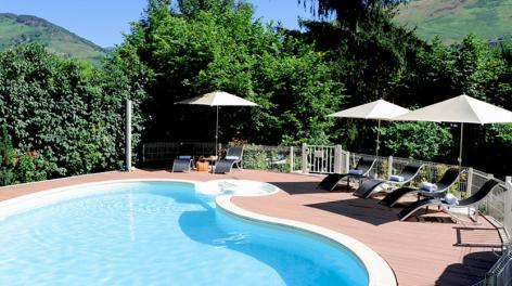 0-HPH30-Hotel-d-Angleterre---piscine.jpg