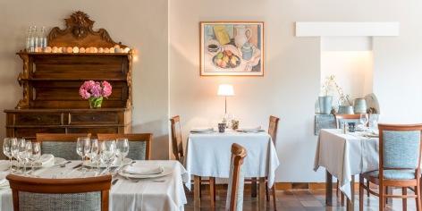 11-HPH30---HOTEL-D-ANGLETERRE---Restaurant--ARREAU.jpg