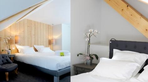 2-hotel-angleterre-02.jpg