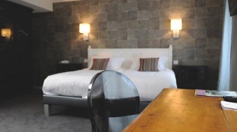 4-hotel-angleterre-04.jpg