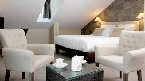 6-hotel-angleterre-06.jpg