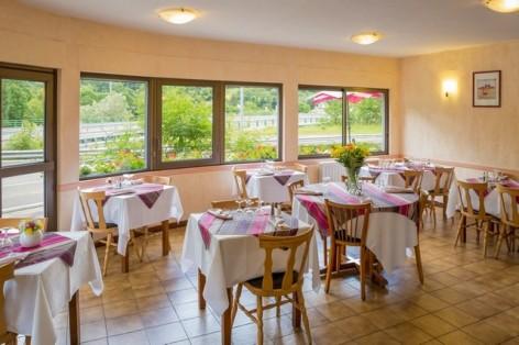 0-HPH26---Hotel-du-Lavedan----restaurant.jpg