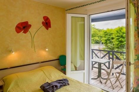 3-HPH26---Hotel-du-Lavedan---chambre--2-.jpg