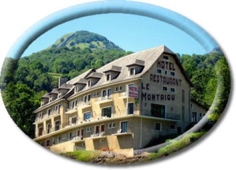 0-HOTEL-LE-MONTAIGU.jpg