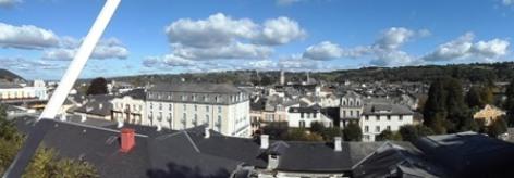 3-vue-bagneres-devant-hotel.jpg