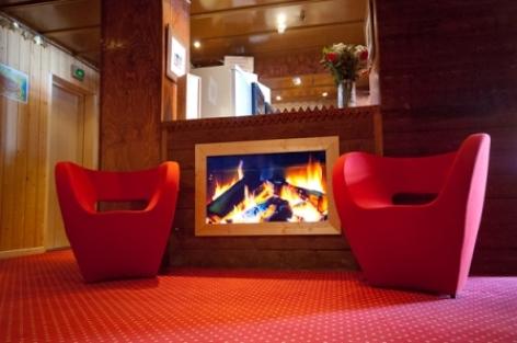 2-HOTEL-LA-MANDIA-feu-W.jpg