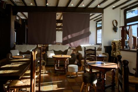 2-Hotel-Le-Pourteilh-WEB-18.jpg