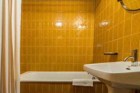 5-12-Hotel-Le-Pourteilh-WEB-18.jpg