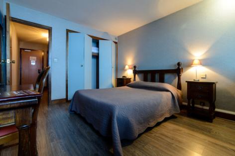 6-Hotel-Le-Pourteilh--WEB18.jpg