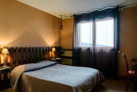 7-Hotel-Le-Pourteilh--HDR-WEB18.jpg