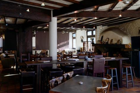 7-Hotel-Le-Pourteilh-WEB18.jpg