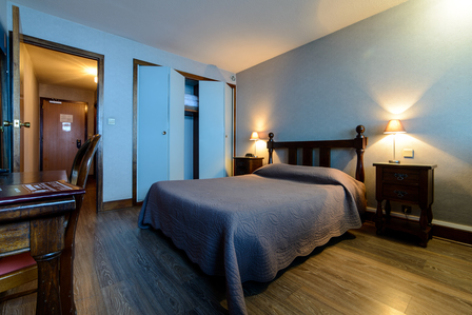 8-Hotel-Le-Pourteilh--WEB18.jpg
