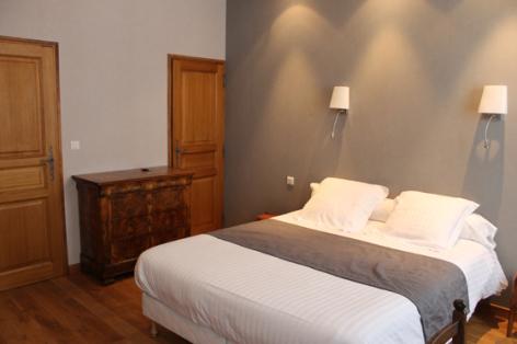 4-chambre3-montagnefleurie-bareges-HautesPyrenees.jpg