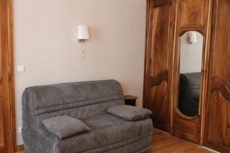 5-chambre4-montagnefleurie-bareges-HautesPyrenees.jpg
