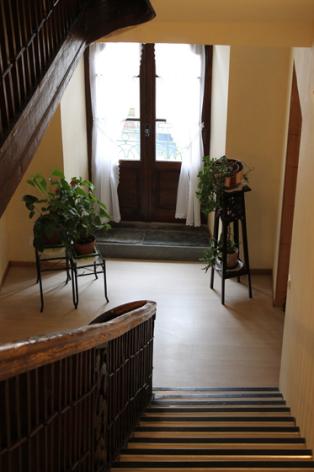 9-escalier-montagnefleurie-bareges-HautesPyrenees.jpg
